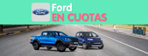 Plan Mujer Ford