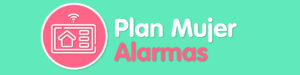 Plan Mujer Alarmas