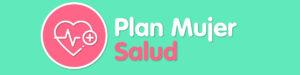 Plan Mujer Salud