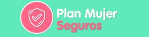 Plan Mujer Seguros